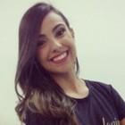 Dra. Marina Lima Salgado (Cirurgiã-Dentista)