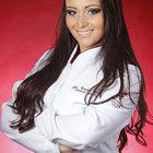 Dra. Carolina Silveiro Gemelli (Cirurgiã-Dentista)
