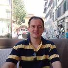 Dr. Lauro Bragaglia (Cirurgião-Dentista)