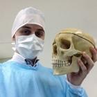 Dr. Flávio Duarte (Cirurgião-Dentista)
