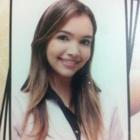 Dra. Allyne Fontenele de Albuquerque (Cirurgiã-Dentista)