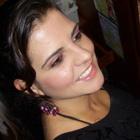 Dra. Luana Kemmer Chimentão (Cirurgiã-Dentista)