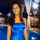 Dra. Taiana Cristine de Souza Pacheco (Cirurgiã-Dentista)