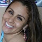 Melissa Lopes Alves (Estudante de Odontologia)