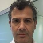 Dr. Rubens Vallejos França (Cirurgião-Dentista)