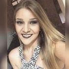 Bia Ribeiro (Estudante de Odontologia)
