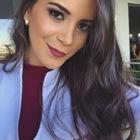 Larissa Almeida Fraga (Estudante de Odontologia)