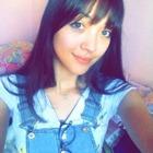Gabriella Sekiguchi Soares (Estudante de Odontologia)
