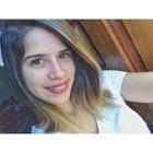 Gabriela Lima Duarte (Estudante de Odontologia)
