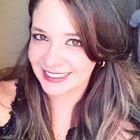 Dra. Gisele Vieira (Cirurgiã-Dentista)