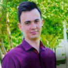 Lucas Lopes (Estudante de Odontologia)