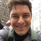 Dr. Luis Gustavo D Altoe Garbelotto (Cirurgião-Dentista)