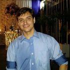 Dr. Kleyson Favaratto Vassoler (Cirurgião-Dentista)