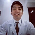 Dr. Leonardo Hanazono (Cirurgião-Dentista)