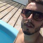 Gustavo Almeida (Estudante de Odontologia)