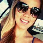 Dra. Priscilla Suelen (Cirurgiã-Dentista)