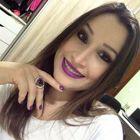 Dra. Tamires Cristina Papetti (Cirurgiã-Dentista)