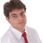 Dr. Diego Timboni (Cirurgião-Dentista)