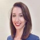 Dra. Juliana Brunetto (Cirurgiã-Dentista)