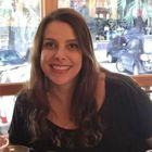 Dra. Melissa Valle (Cirurgiã-Dentista)
