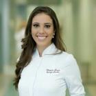 Dra. Chayeni Leites de Souza (Cirurgiã-Dentista)