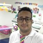 Dr. Guilherme Robert Cabete Junior (Cirurgião-Dentista)