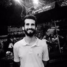 Dionatan Gomes (Estudante de Odontologia)