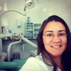 Dra. Amanda do Ó (Cirurgiã-Dentista)