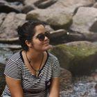 Bruna Rhayanne (Estudante de Odontologia)