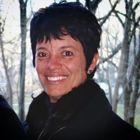Dra. Eliana Cordeiro Amarante (Cirurgiã-Dentista)