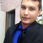 Wendell Maia (Estudante de Odontologia)