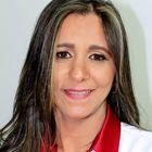 Dra. Karla Silva (Cirurgiã-Dentista)