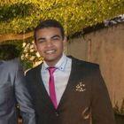 Tiaguim Torres (Estudante de Odontologia)