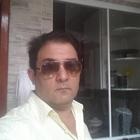 Dr. Helder Silva Machado (Cirurgião-Dentista)