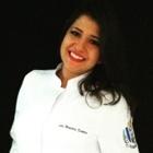 Dra. Lais Brunório Esteves (Cirurgiã-Dentista)