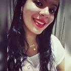 Laura Machado (Estudante de Odontologia)