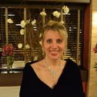Dra. Andrea Kimerling Rocha Lino (Cirurgiã-Dentista)