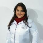 Dra. Rosane Teixeira (Cirurgiã-Dentista)