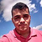 Daniel Lima (Estudante de Odontologia)