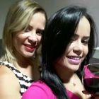 Nane Santos (Estudante de Odontologia)