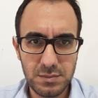 Dr. Patrick Borges Andrade (Cirurgião-Dentista)