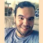 Thomas Lopes (Estudante de Odontologia)