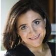 Dra. Stella de Noronha Campos Mendes (Cirurgiã-Dentista)
