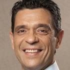 Dr. Mario Luis Zuolo (Cirurgião-Dentista)