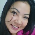Dra. Vanessa Mayumi Toma (Cirurgiã-Dentista)