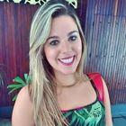 Dra. Camille Torres (Cirurgiã-Dentista)