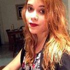 Mariana Caires (Estudante de Odontologia)