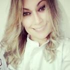 Débora Rezende (Estudante de Odontologia)