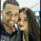 Ana Paula Ribeiro (Estudante de Odontologia)