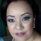 Dra. Marly Pereira Busatta (Cirurgiã-Dentista)